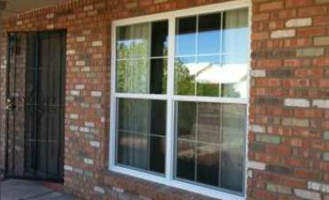 Gl Company Mesa Az 1 Rated Window Door Experts